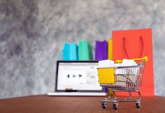 Here's how ecommerce players can increase their valuation