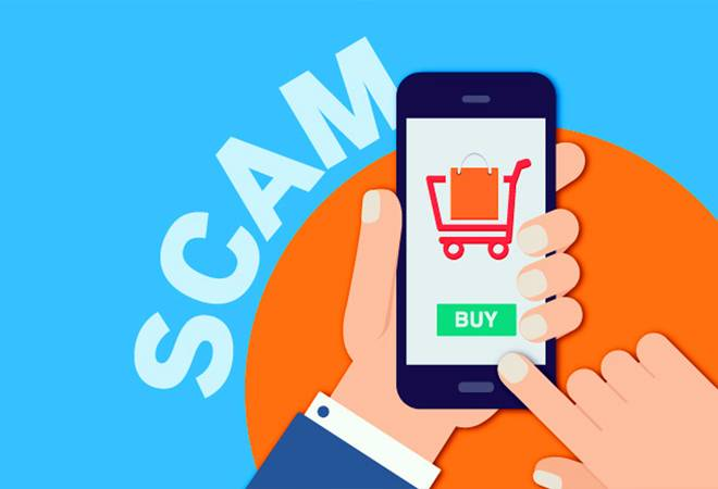 Beware online shoppers! India sees near 14,000 cases of frauds since Aug 2016
