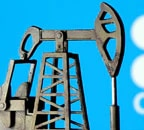OPEC+, Russia resume talks on 2021 oil policy amid disagreements