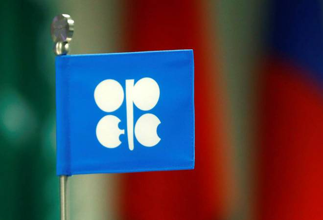 OPEC+ nears compromise on oil policy for 2021