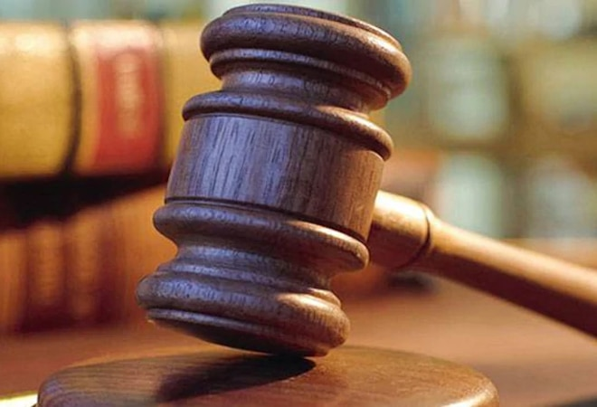 Tax tribunal sets aside retrospective orders passed by ex-IRS officer SK Srivastava