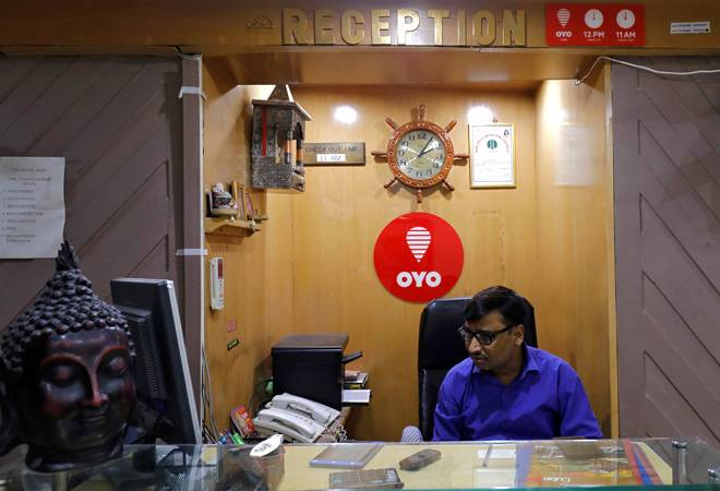 OYO inks deals for 50 hotels in 7 Saudi cities, promises 5,000 jobs by 2020