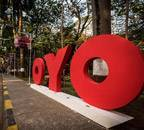 OYO to triple room count in Himachal Pradesh by 2022