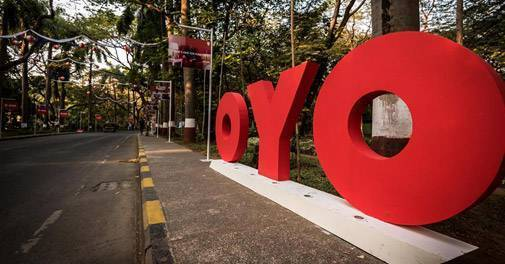 OYO to cut 5,000 jobs globally; China to see highest reduction