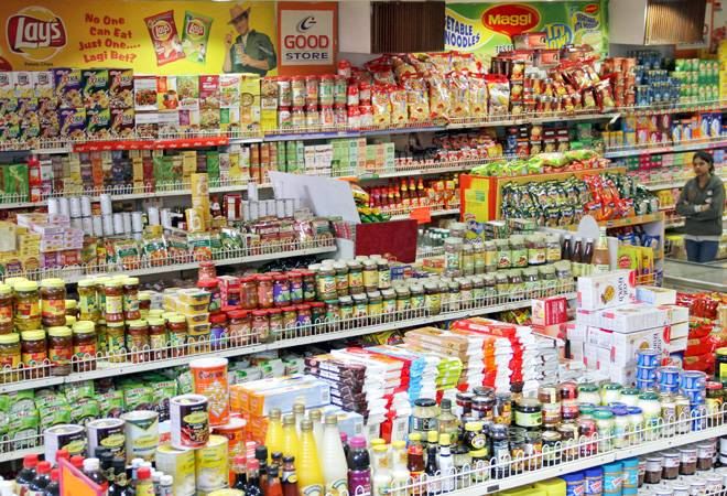 Food companies can't lie now! FSSAI to prohibit terms like pure, natural, authentic on packaged foods