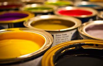 Grasim, JSW, Reliance face off in paint world