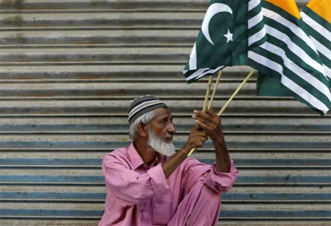 Pakistan celebrates Independence Day amid escalated tensions with India