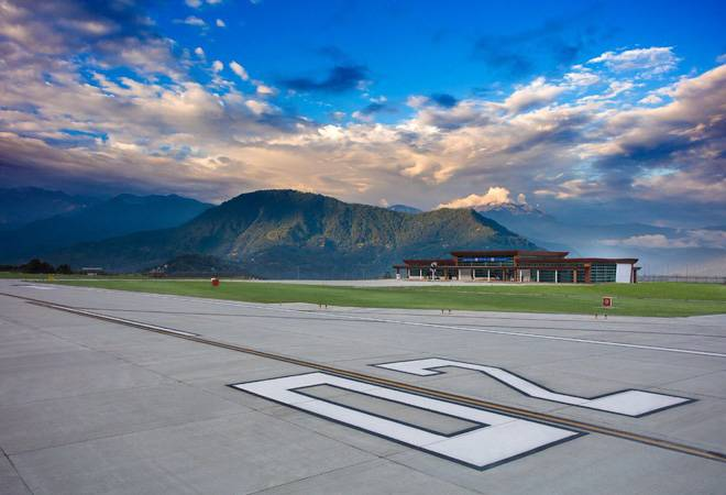 Pakyong Airport: PM Modi inaugurates Sikkim's first airport; everything you need to know
