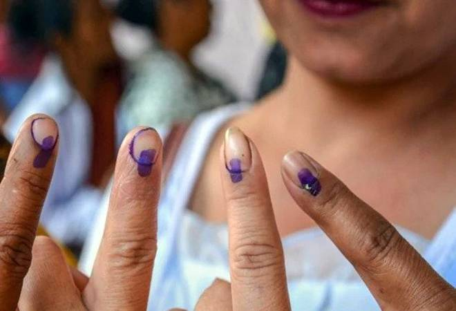 Haryana Exit Polls Result Live Updates: Will BJP continue its dream electoral run in the state?