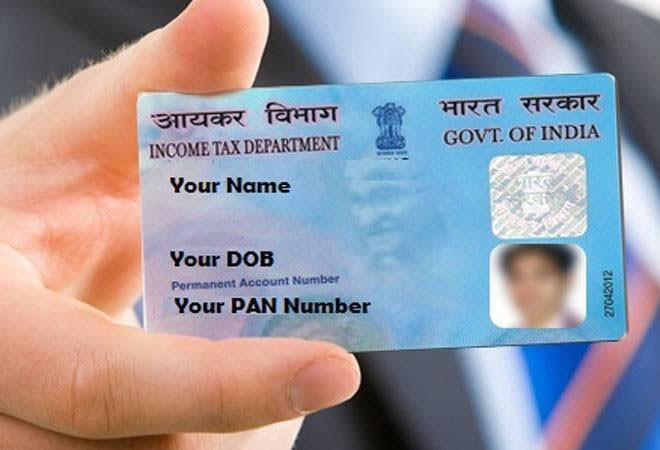 PAN card, land papers not enough to prove citizenship: Gauhati High Court