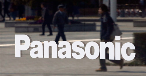 Panasonic launches Eluga U smartphone