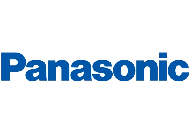 Panasonic to launch switches with wiring failure detection