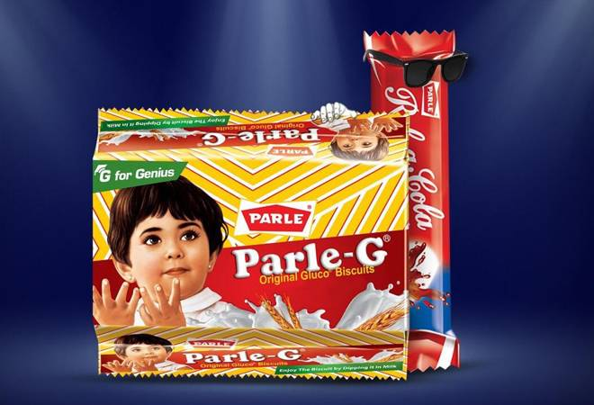 Allow more workforce in green zones to meet rising demand: Parle to govt