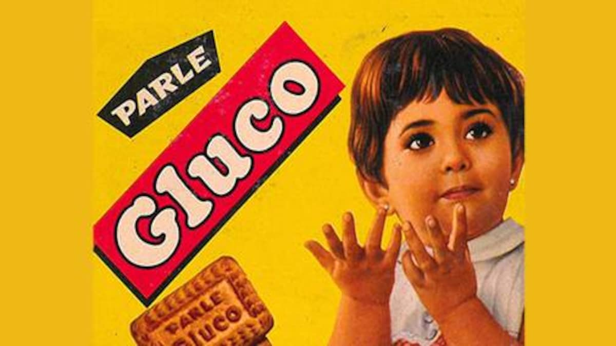 Parle-G is worst hit; volumes have declined by 7-8%, says Mayank ...