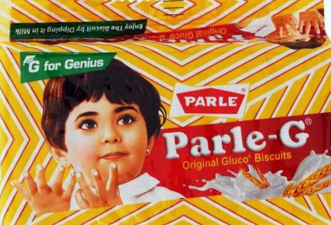 Coronavirus effect: Parle-G clocks best sales in 8 decades ...
