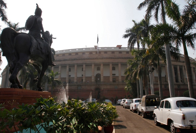 Govt to present Union Budget on Feb 28