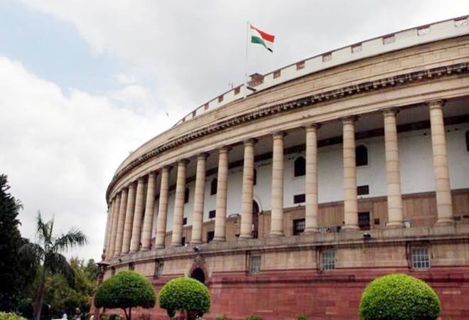Lok Sabha Secretariat bans use of plastics in Parliament complex