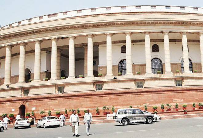 Fight against black money just a slogan? Finance Committee to submit report in Lok Sabha