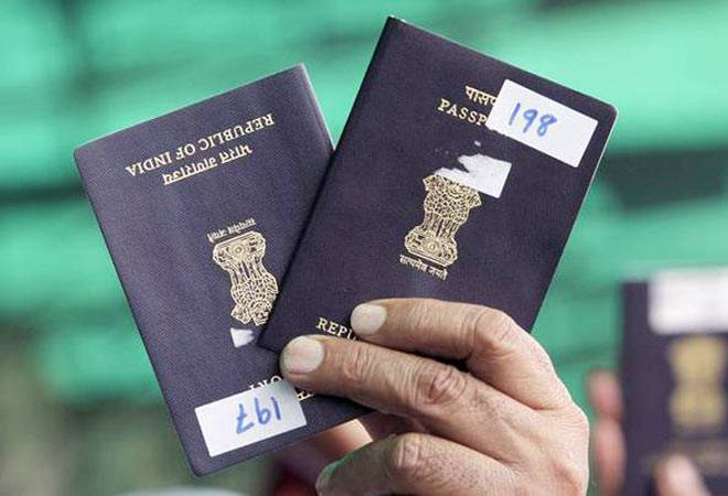 Women won't have to change their names in the passport after marriage: PM Modi