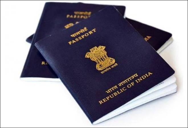 You may soon have passports with chip! Govt proposes new project, more seva kendras