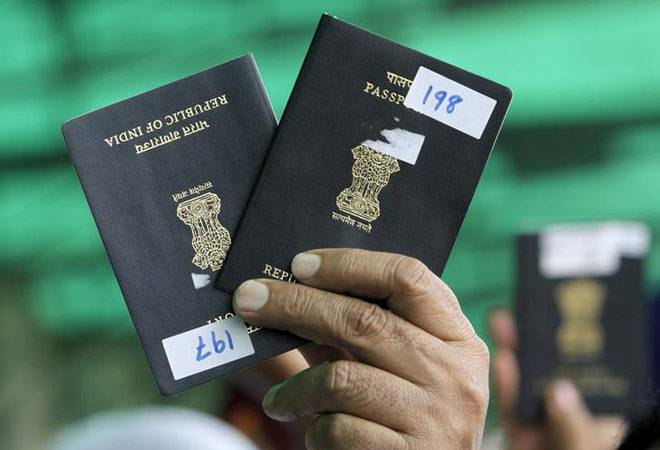 Govt may bar wilful defaulters with loans over Rs 50 crore from foreign travel