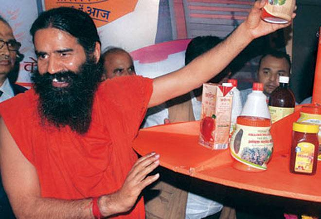 How PM Modi's GST rollout brought Baba Ramdev's Patanjali to a grinding halt