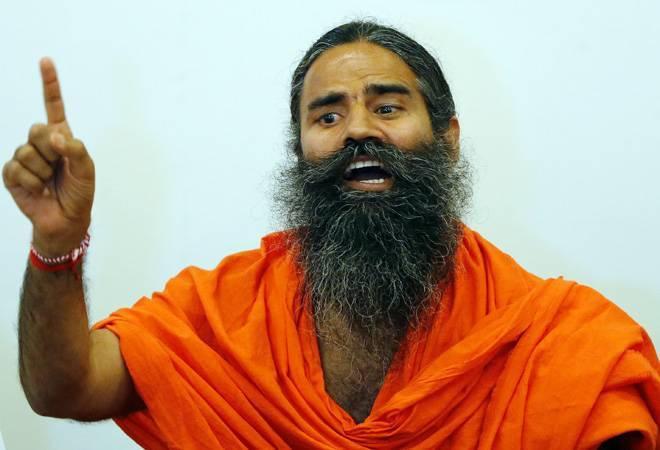 e-Agenda AajTak: Baba Ramdev shares yoga technique to keep coronavirus at bay