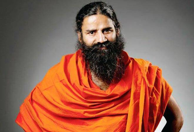 Ramdev's Patanjali Ayurved in talks with investment banks to raise Rs 1,000 crore