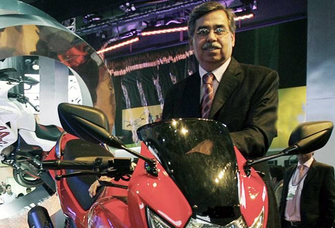 Hero FinCorp gets Rs 1,000 crore fuel to grow loan portfolio
