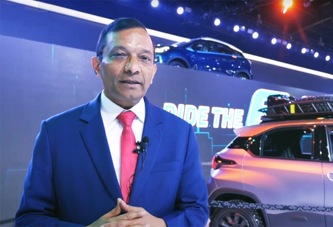 Pawan Goenka to bid goodbye to Mahindra Group after 27 years; Anish Shah to take over from April 2