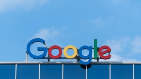 Google IO will start on May 18, Pixel 6 launch is a big possibility