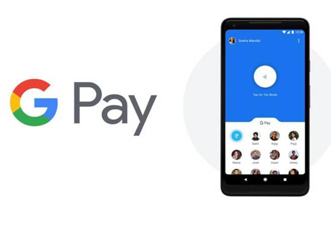 Google Tez becomes Google Pay; now avail instant bank loans via app