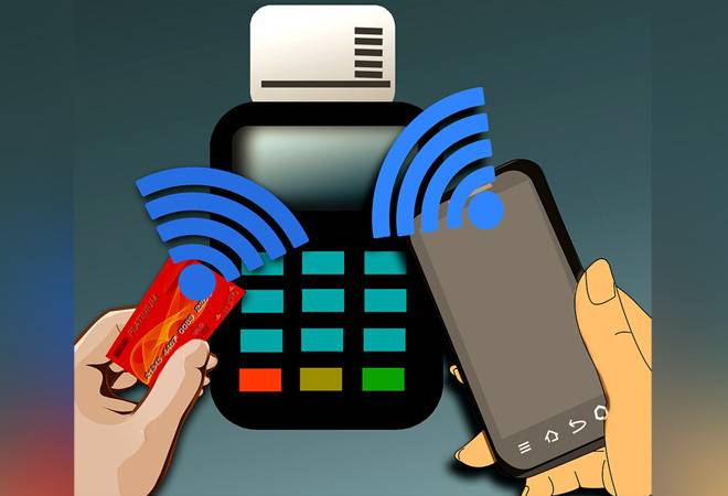 SBI launches contactless mobile payment facility for credit card holders