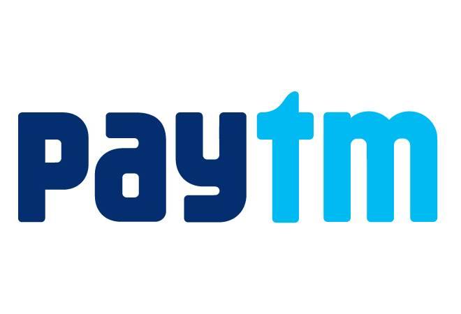 Paytm now lets users add money using UPI