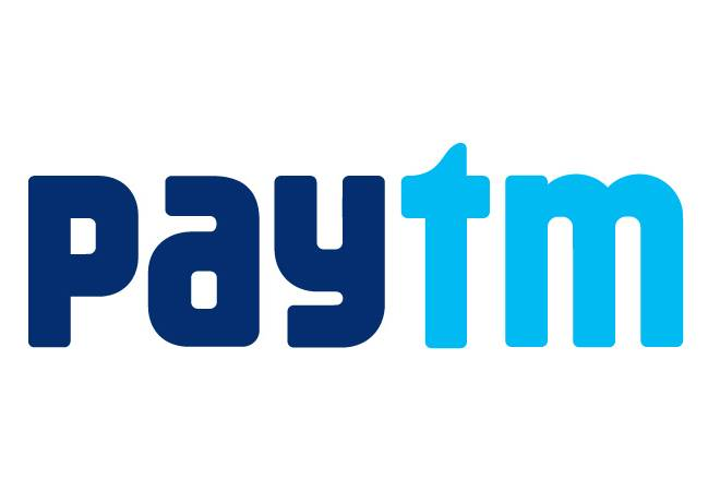 Paytm has created new categories for digital Payments in India