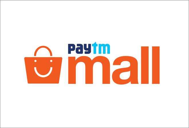 Paytm Mall launches 'Mera Cashback Sale'; offers cashbacks worth Rs 200 crore