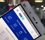 China's Ant Group may sell stake in Paytm amid tense relations with India