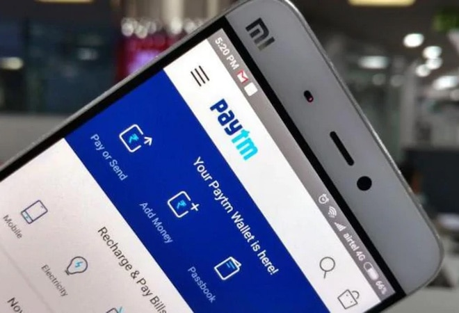 Paytm Money rolls-out stock broking services; check out details