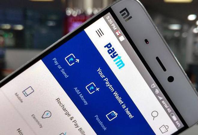 Pulwama Attack: 20 lakh Paytm users donate Rs 47 crore to CRPF Wives Welfare Association