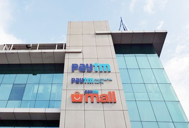 Paytm Mall to hire 300 people, appoints Abhishek Rajan as COO