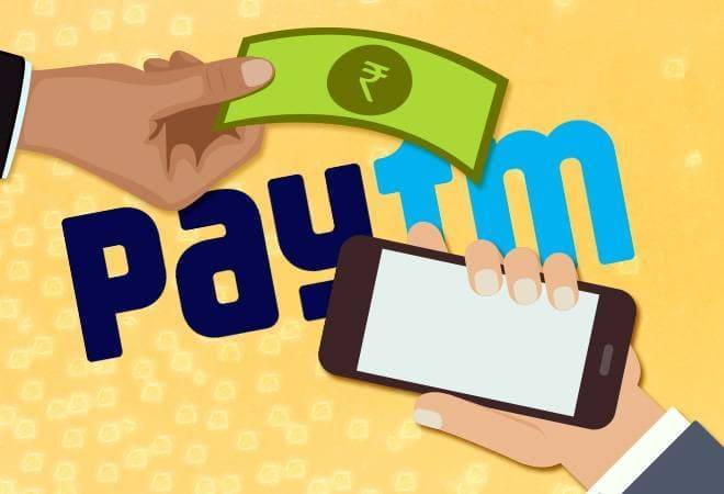 Paytm Money to invest Rs 250 crore over next 18-24 months, to offer more investment options