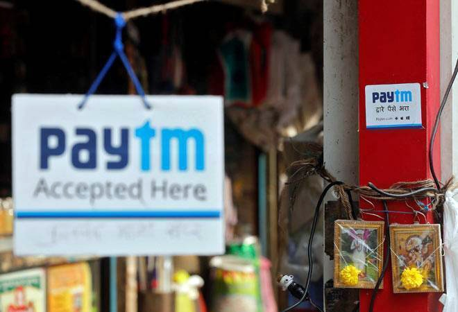 IPO-bound Paytm sends 'offer for sale' to employees, to file draft prospectus in July