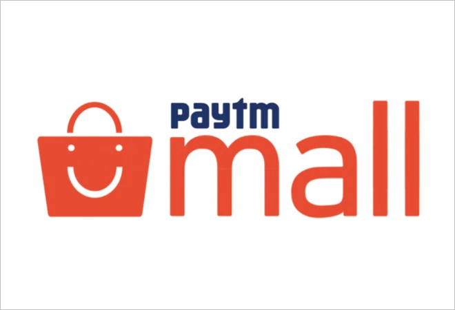 Paytm Mall slaps legal notice on intelligence firm over data breach claim