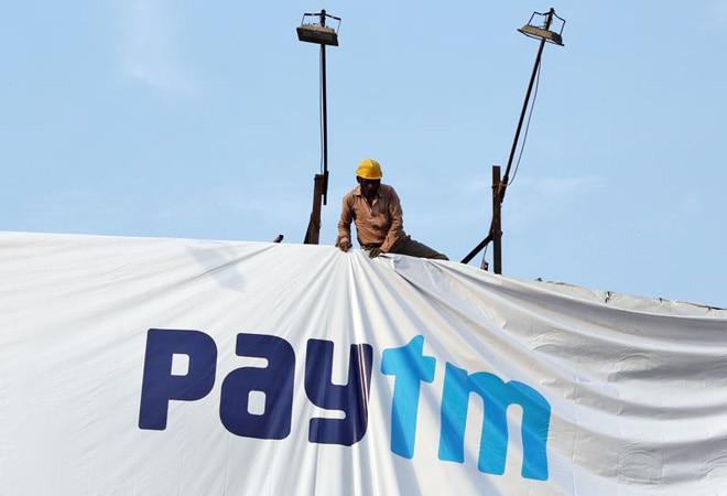 Paytm IPO: JP Morgan, Morgan Stanley, Goldman Sachs likely onboard