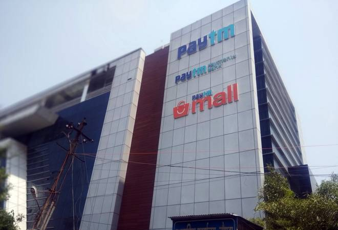Coronavirus: Paytm Mall to partner with 10,000 kirana shops to scale up grocery delivery