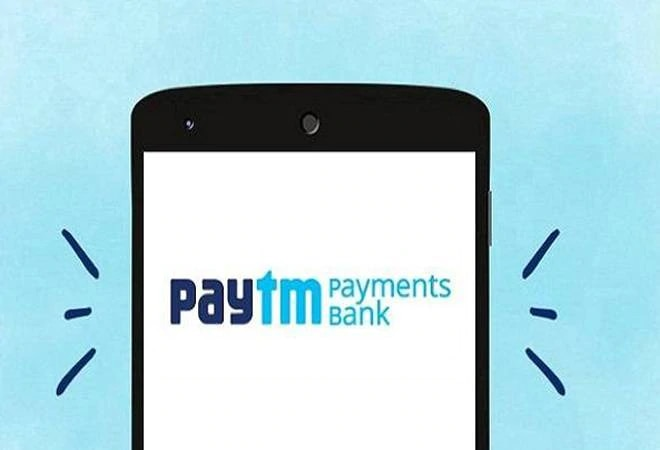 Paytm Payments Bank says it issued 6 lakh FASTags in November