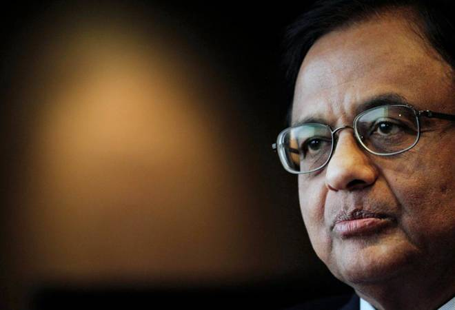 INX Media case: Chidambaram gets interim protection from arrest by ED till Monday; no relief in CBI matter