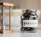 Ask Money Today: How to settle death cases under Atal Pension Yojana?