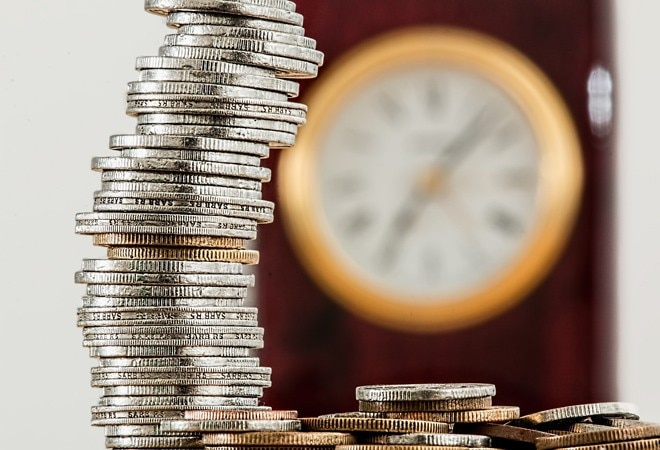 How annuity payouts under National Pension System may soon become attractive