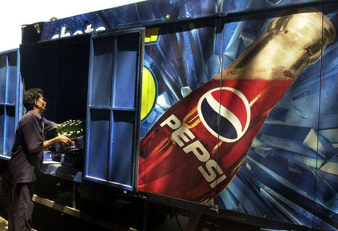 PepisCo, Coca Cola restrained from drawing water in Tamil Nadu